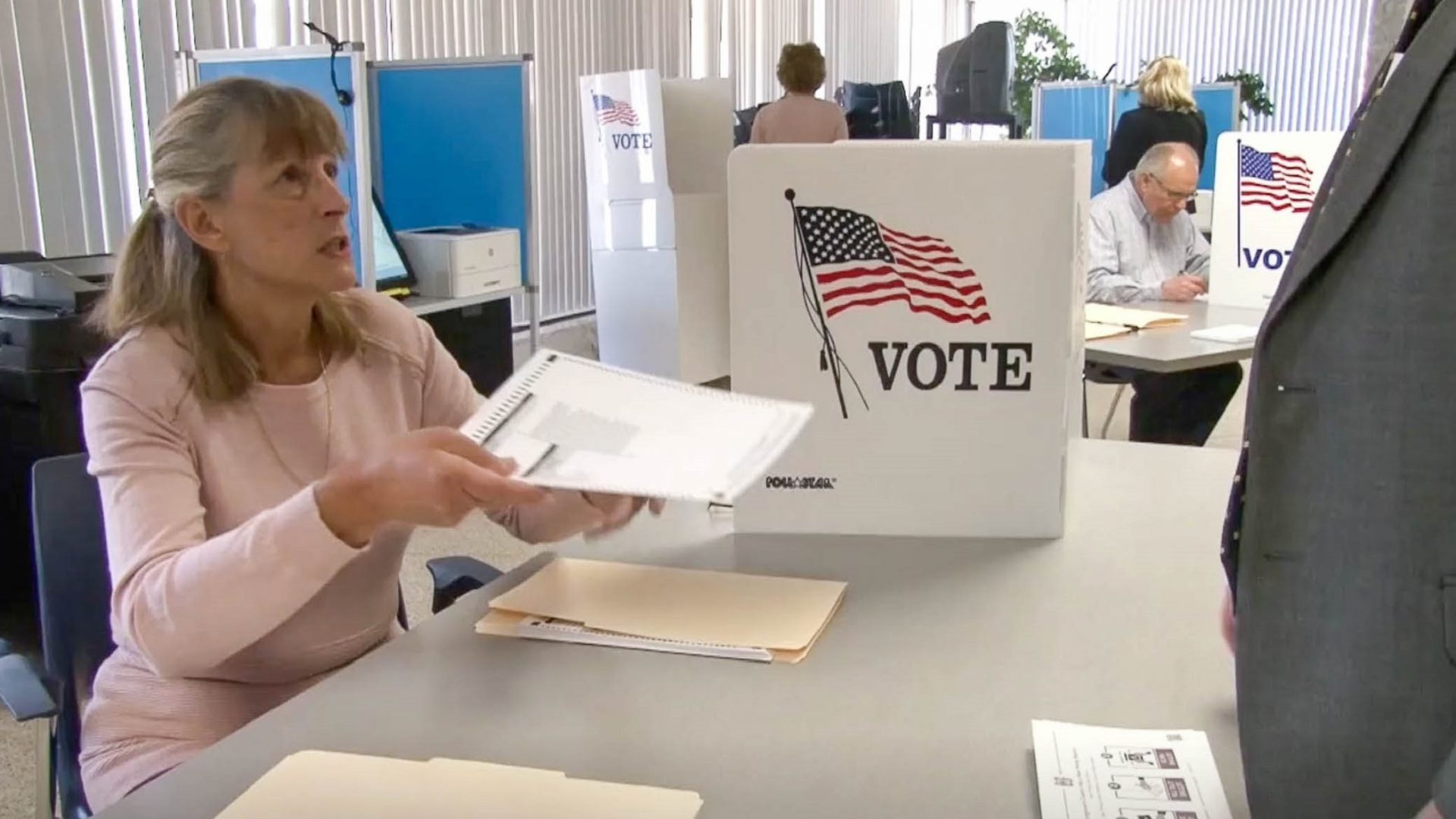 montgomery-county-new-voting-machines-1920x1080